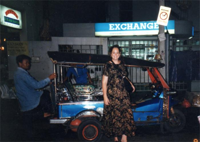 Bangkok-Thailand-1997-Tuktuk