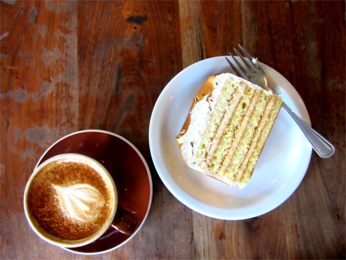 Tartine-Bakery