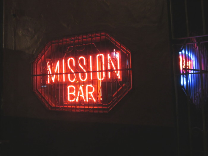 mission-bar