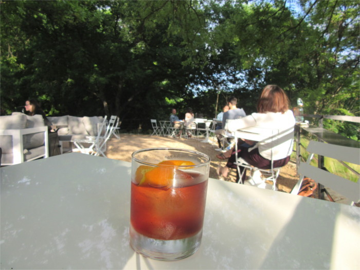 tillery-cocktail